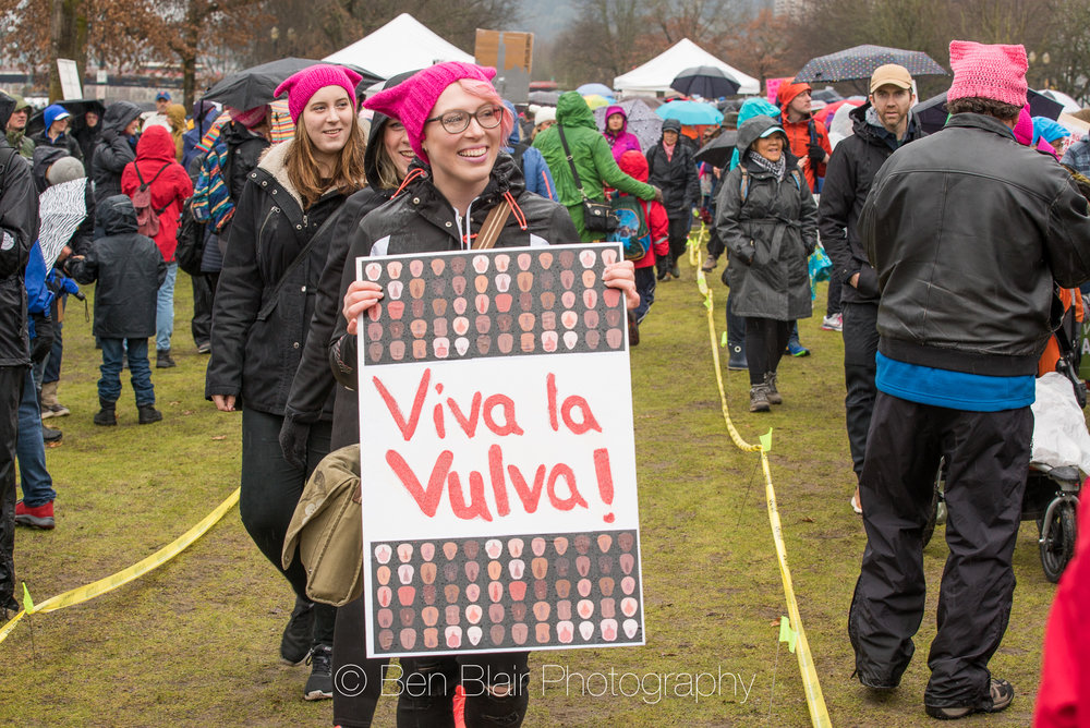 Womens-March-Portland_fb-5.jpg