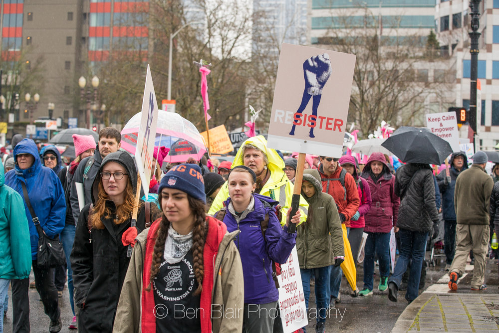 Womens-March-Portland_fb-8.jpg