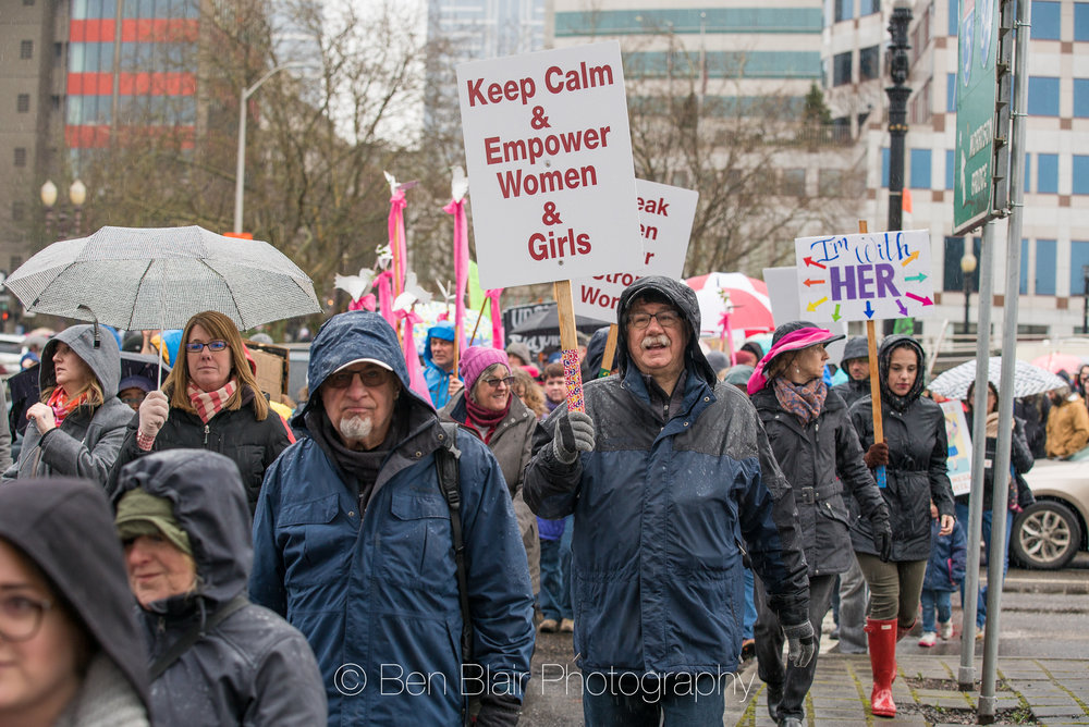 Womens-March-Portland_fb-9.jpg