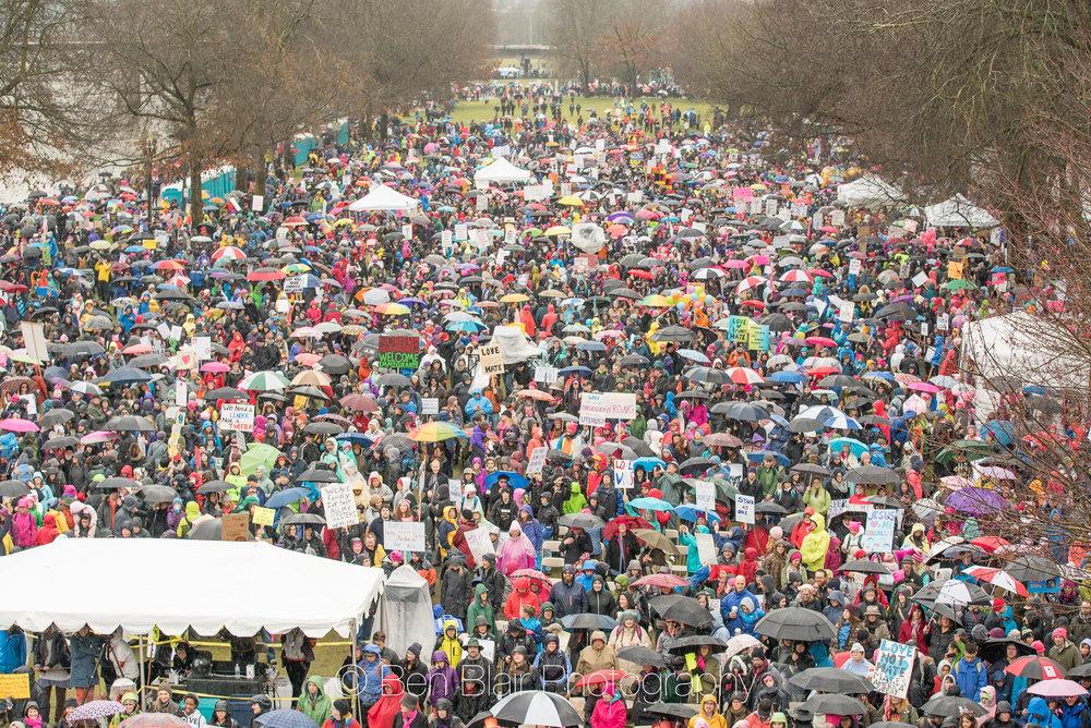 Womens-March-Portland_fb-12.jpg