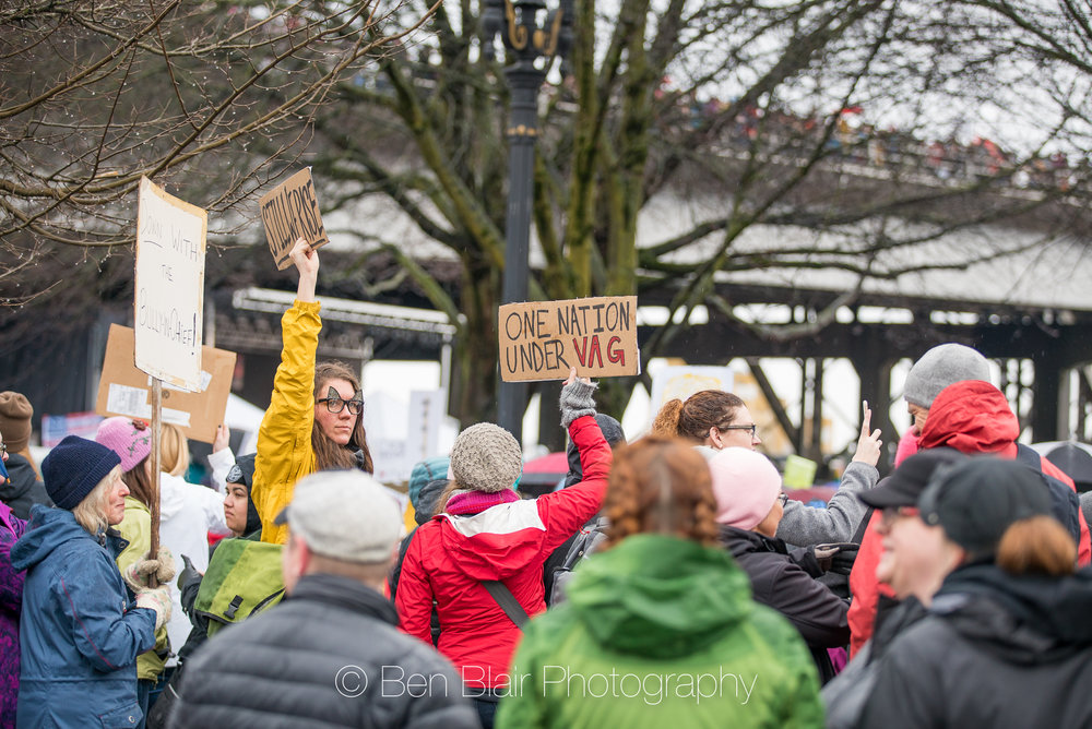 Womens-March-Portland_fb-15.jpg
