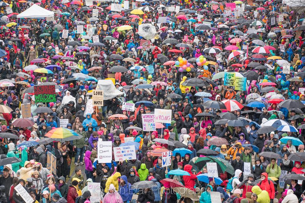 Womens-March-Portland_fb-14.jpg