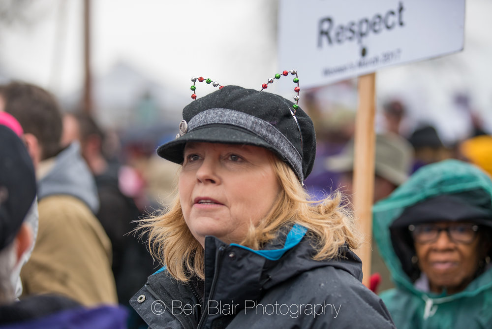 Womens-March-Portland_fb-18.jpg