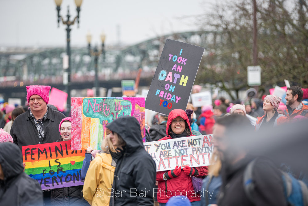 Womens-March-Portland_fb-20.jpg