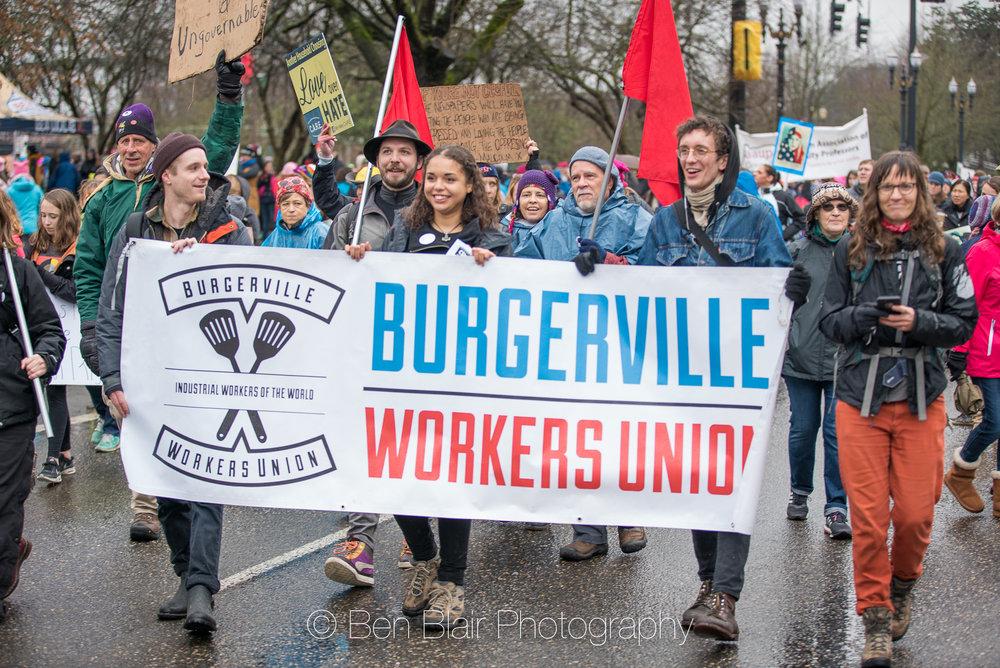Womens-March-Portland_fb-19.jpg