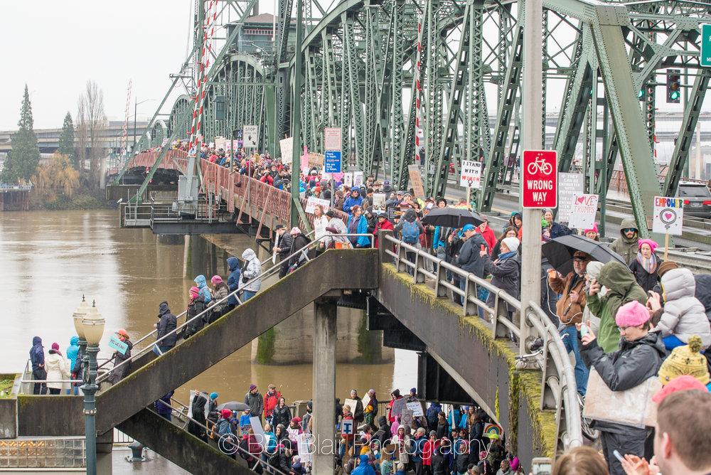 Womens-March-Portland_fb-22.jpg