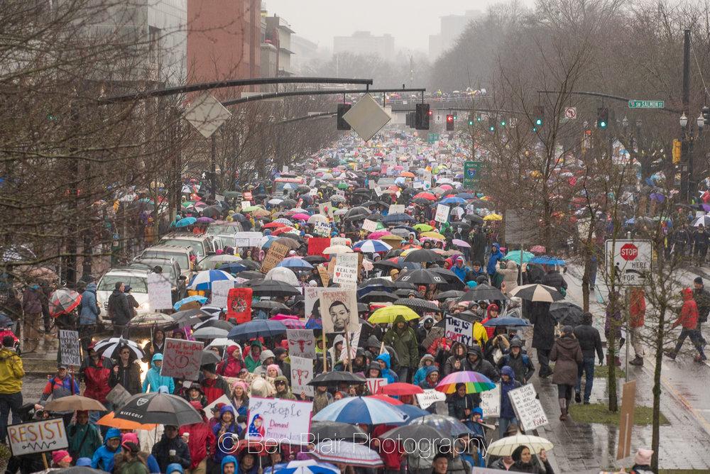 Womens-March-Portland_fb-23.jpg