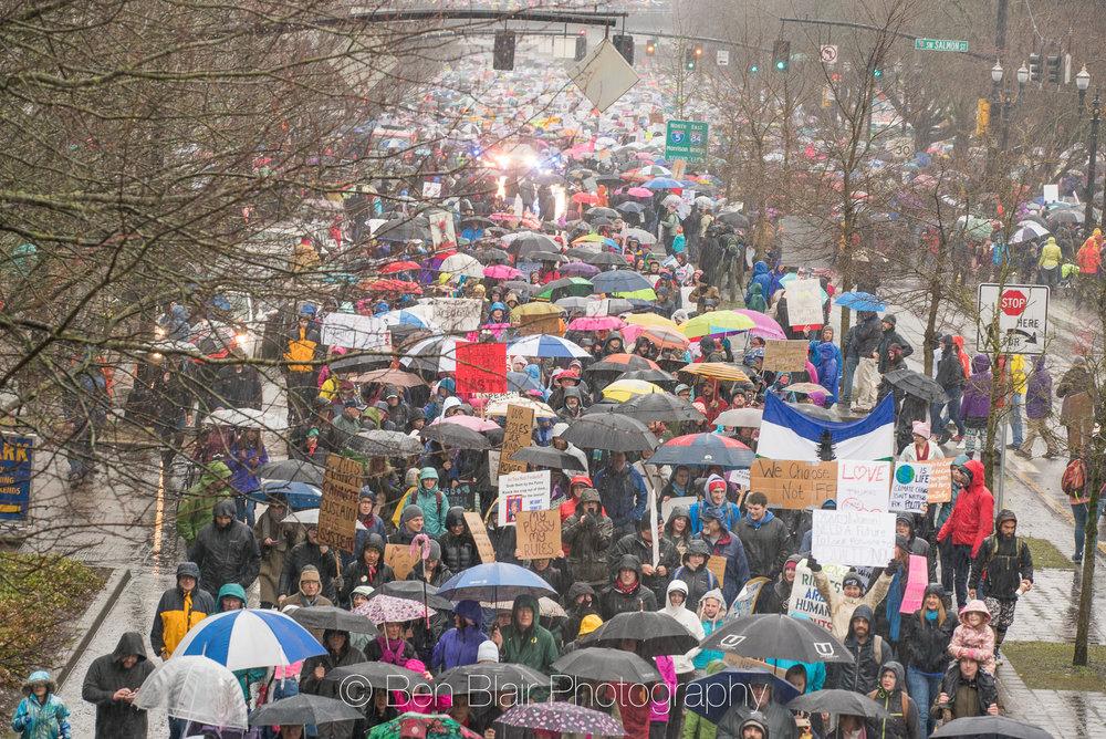 Womens-March-Portland_fb-24.jpg