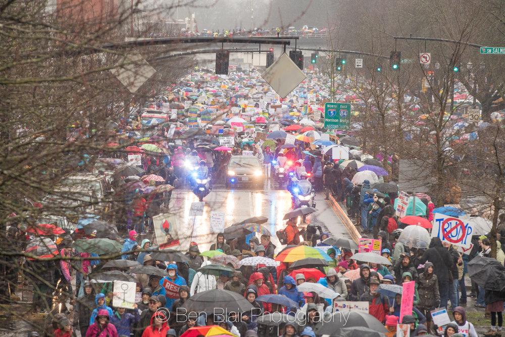 Womens-March-Portland_fb-26.jpg