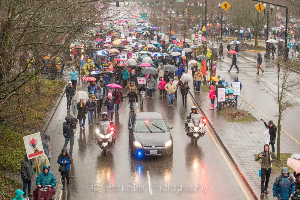Womens-March-Portland_fb-27.jpg