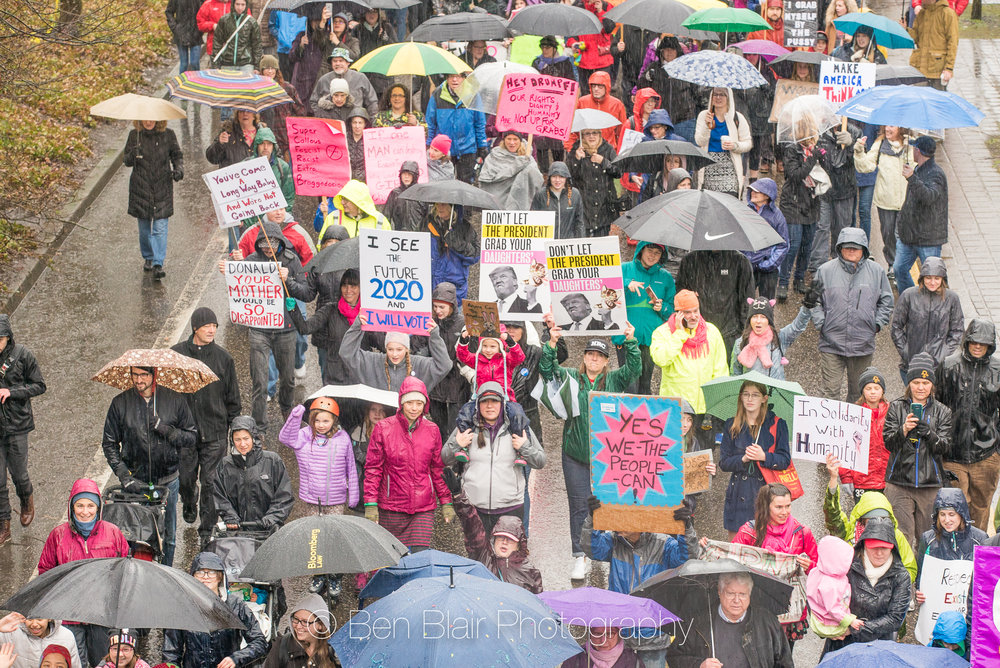 Womens-March-Portland_fb-30.jpg