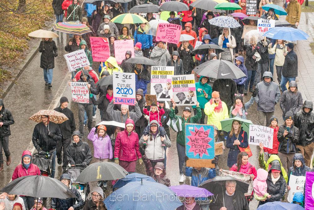 Womens-March-Portland_fb-30.jpg