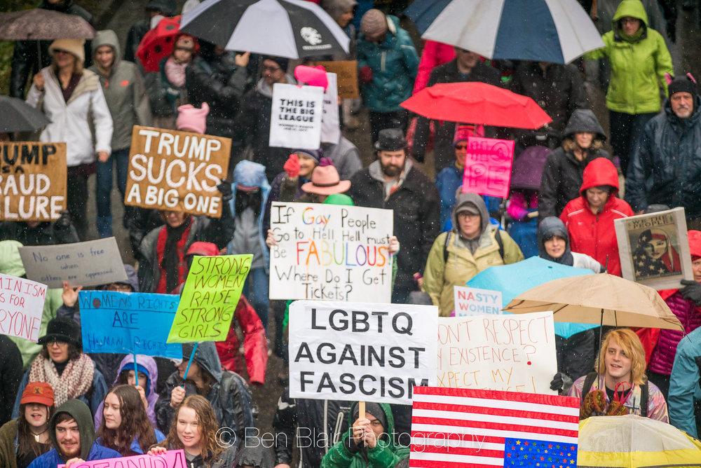 Womens-March-Portland_fb-31.jpg