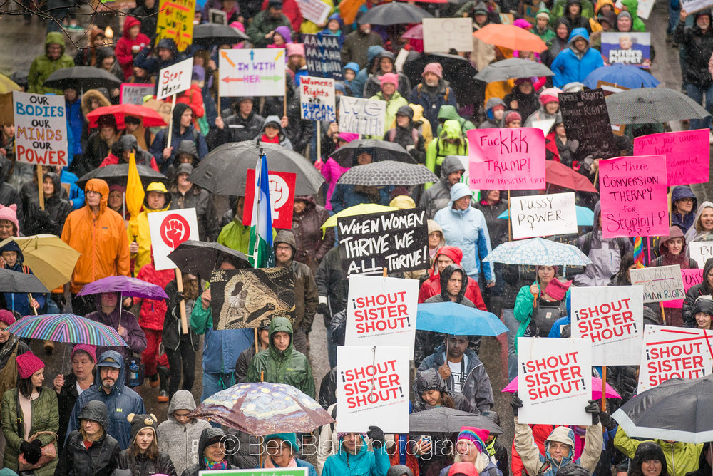 Womens-March-Portland_fb-32.jpg