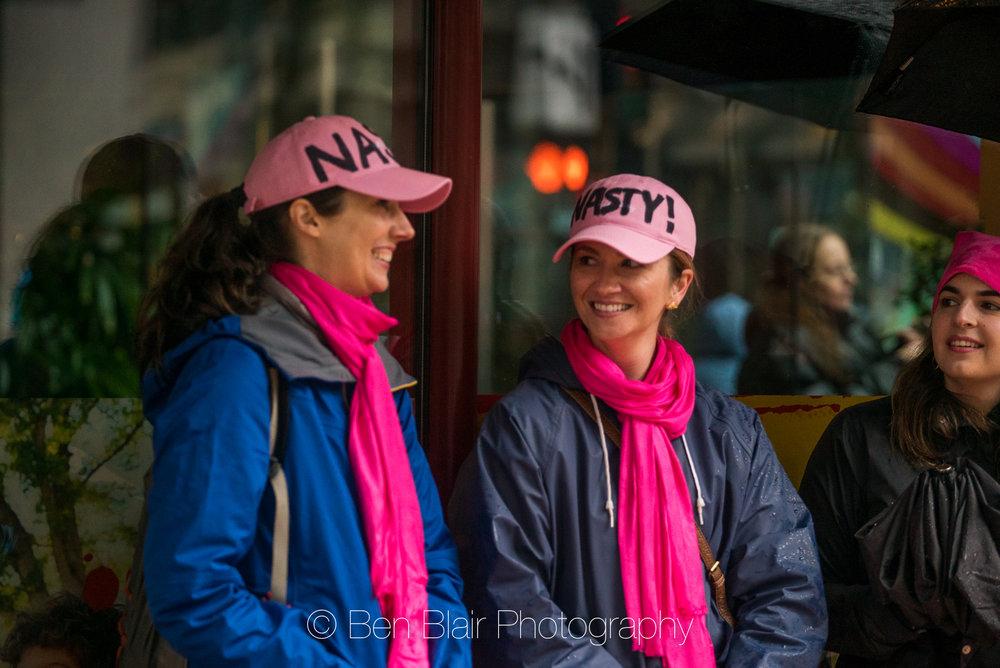 Womens-March-Portland_fb-34.jpg