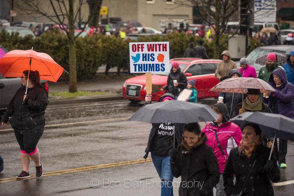 Womens-March-Portland_fb-35.jpg