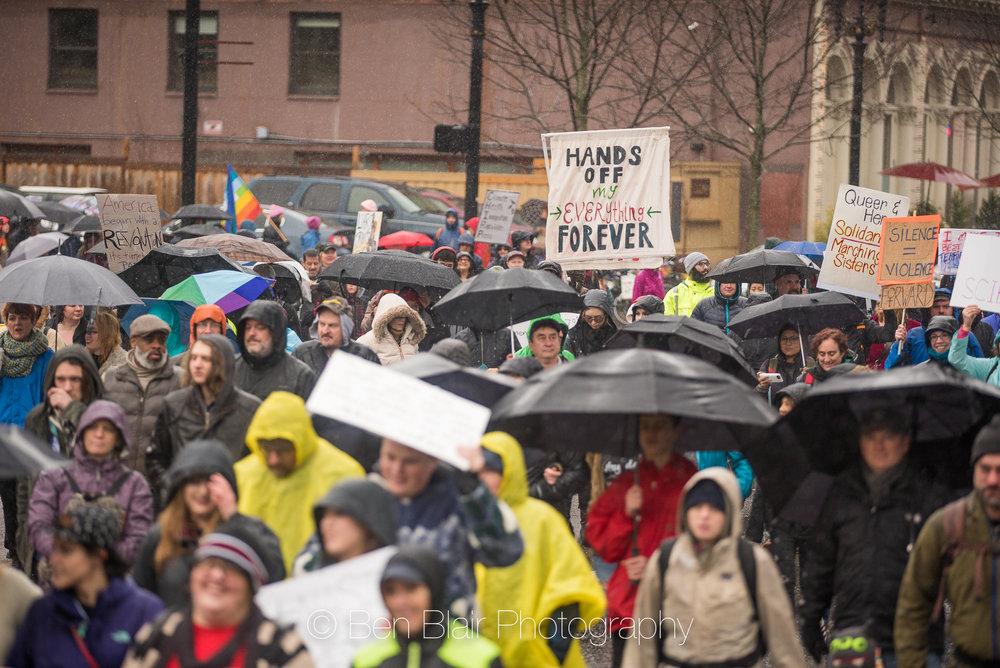 Womens-March-Portland_fb-38.jpg