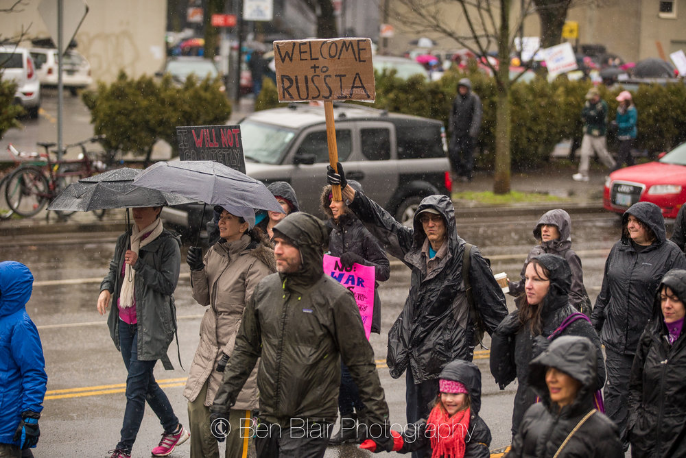 Womens-March-Portland_fb-41.jpg