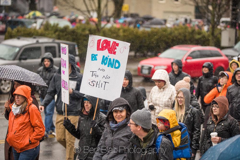 Womens-March-Portland_fb-43.jpg