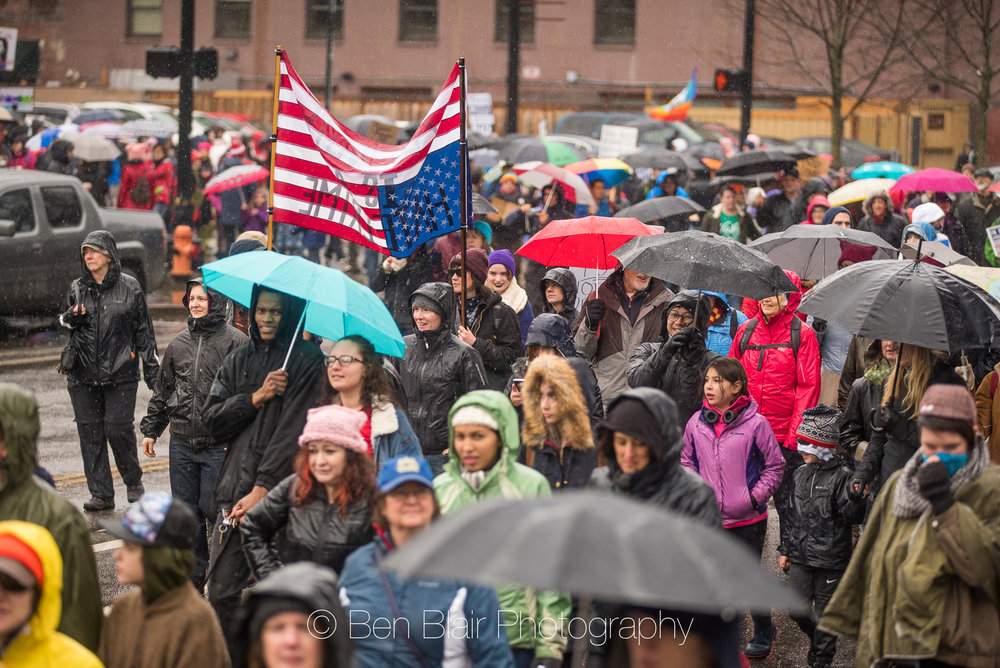 Womens-March-Portland_fb-44.jpg