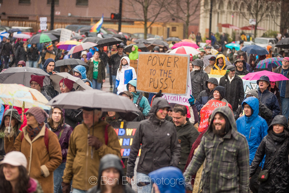 Womens-March-Portland_fb-45.jpg