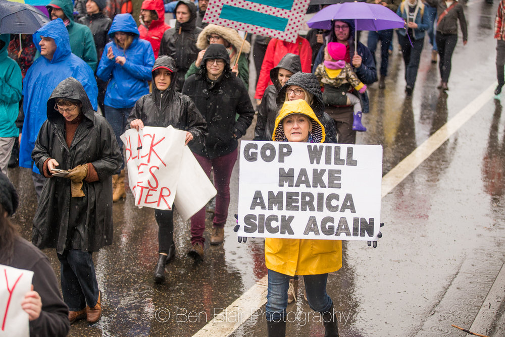 Womens-March-Portland_fb-48.jpg