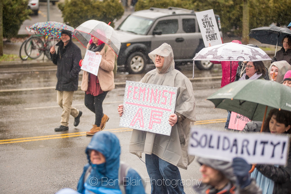 Womens-March-Portland_fb-49.jpg
