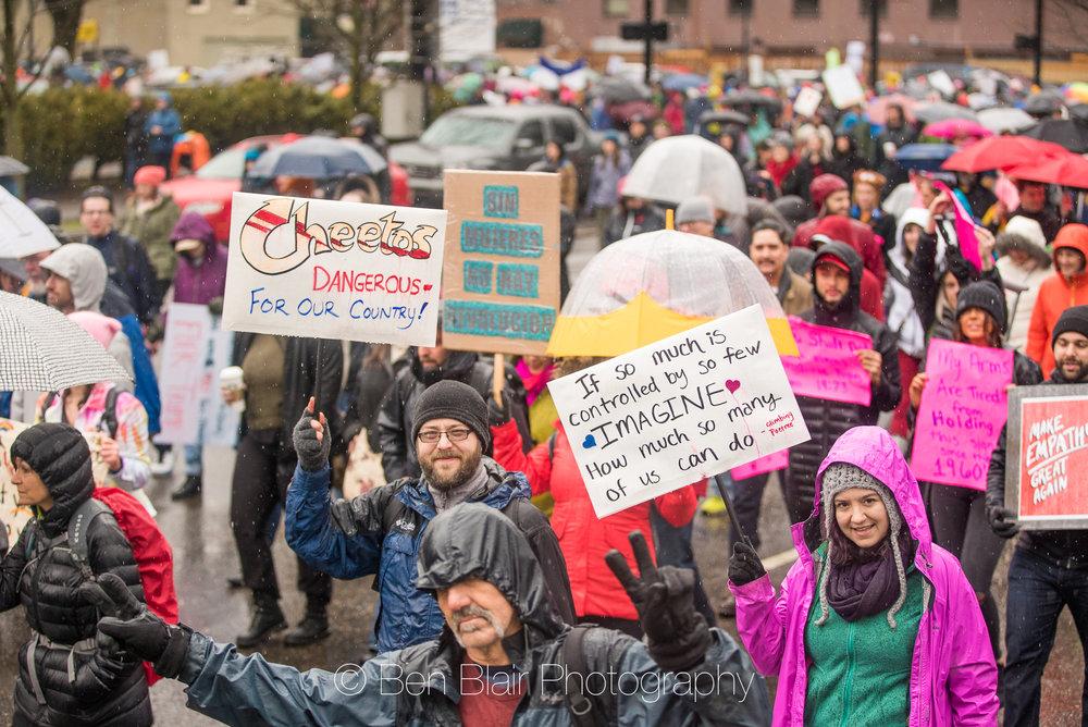 Womens-March-Portland_fb-51.jpg