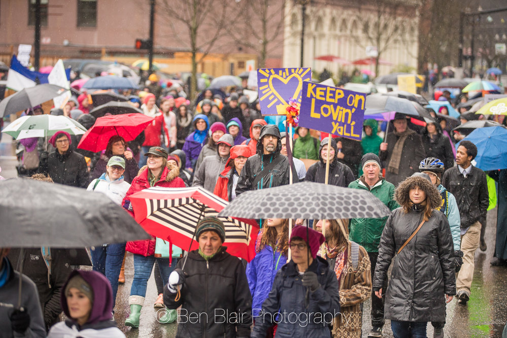 Womens-March-Portland_fb-52.jpg