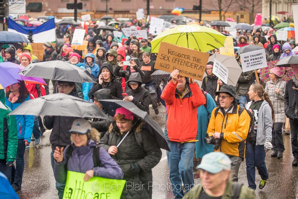 Womens-March-Portland_fb-53.jpg
