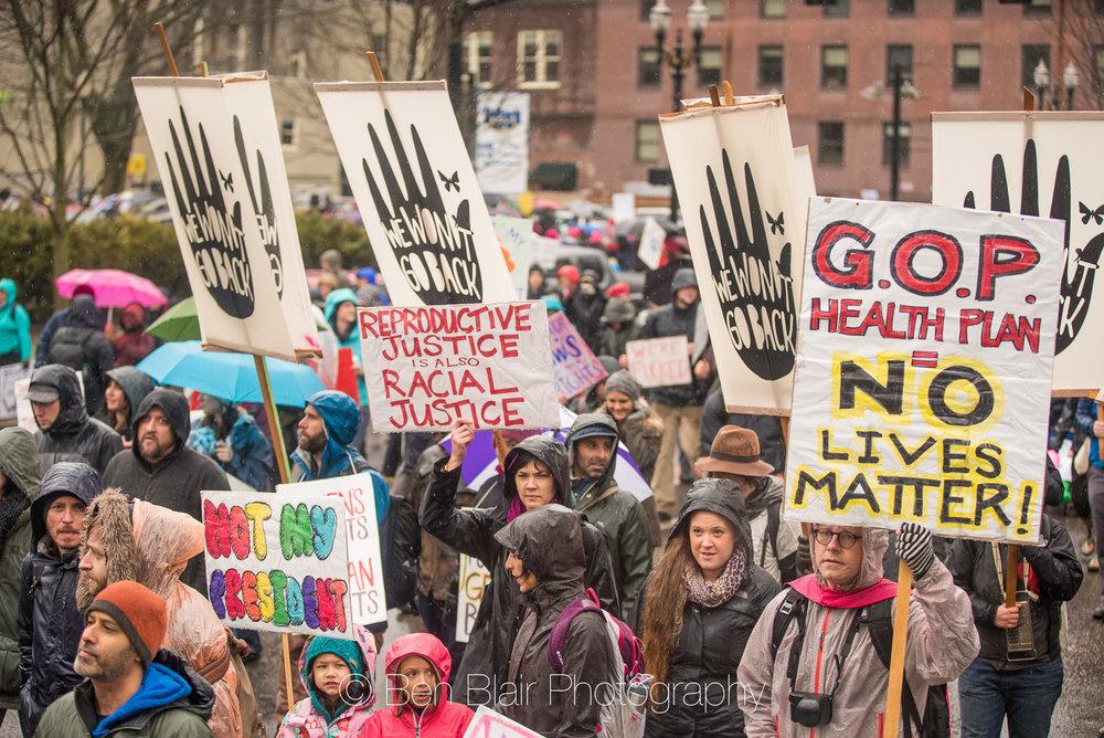 Womens-March-Portland_fb-54.jpg