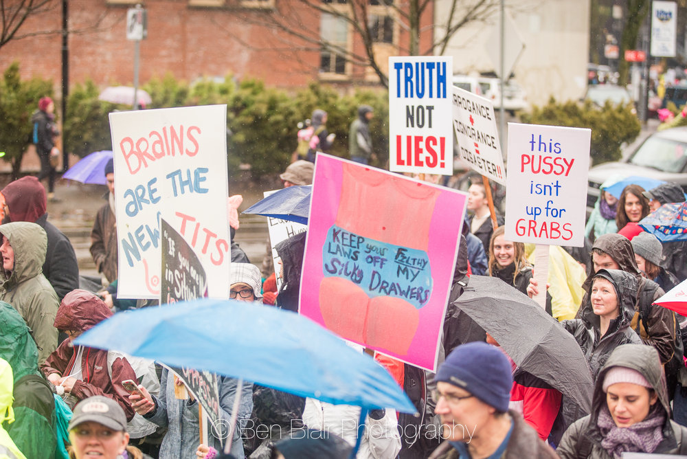 Womens-March-Portland_fb-57.jpg
