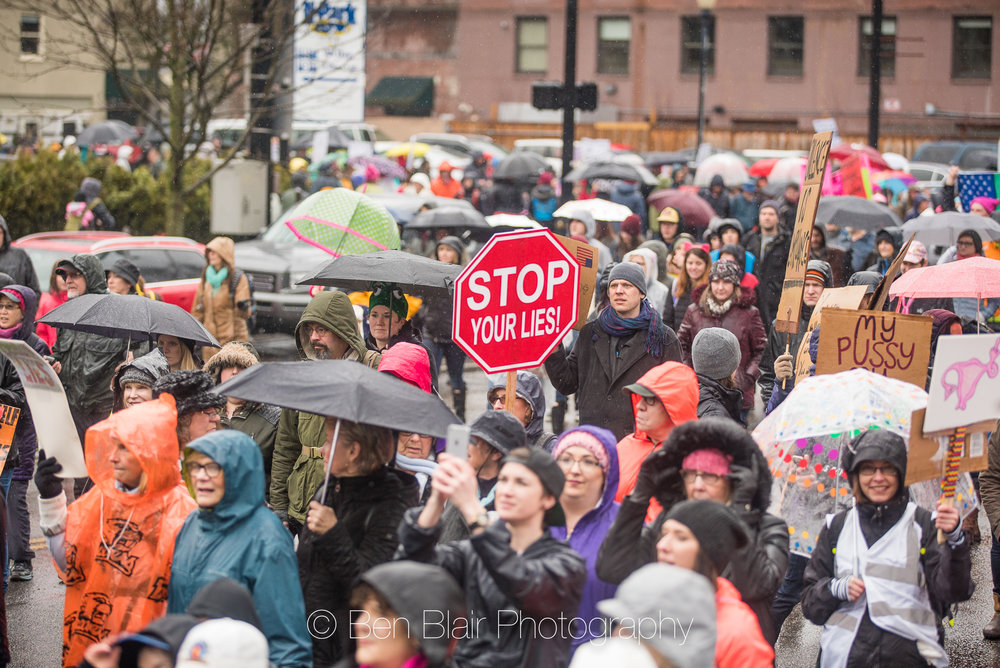Womens-March-Portland_fb-58.jpg