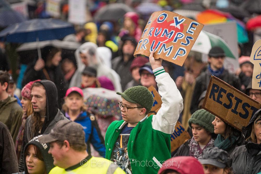 Womens-March-Portland_fb-59.jpg