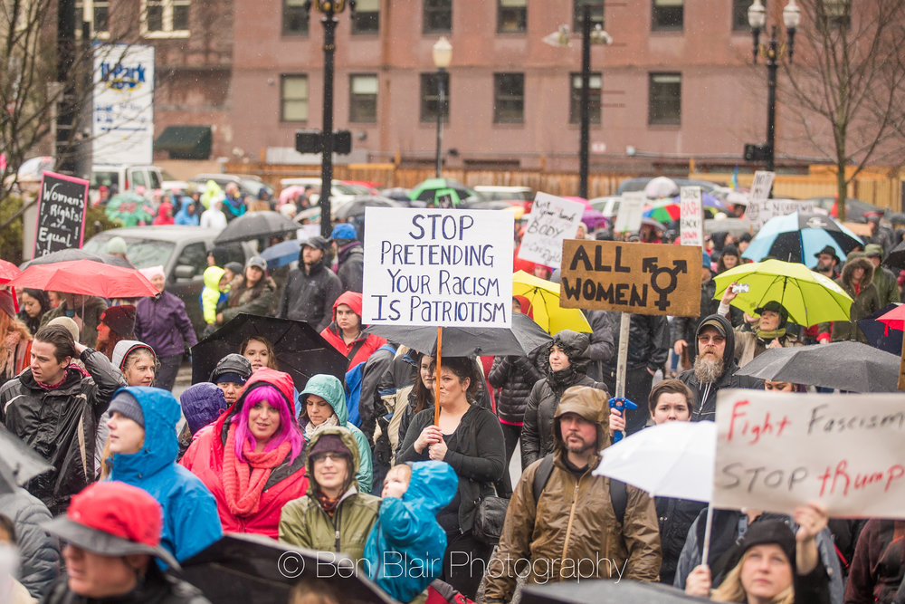 Womens-March-Portland_fb-60.jpg