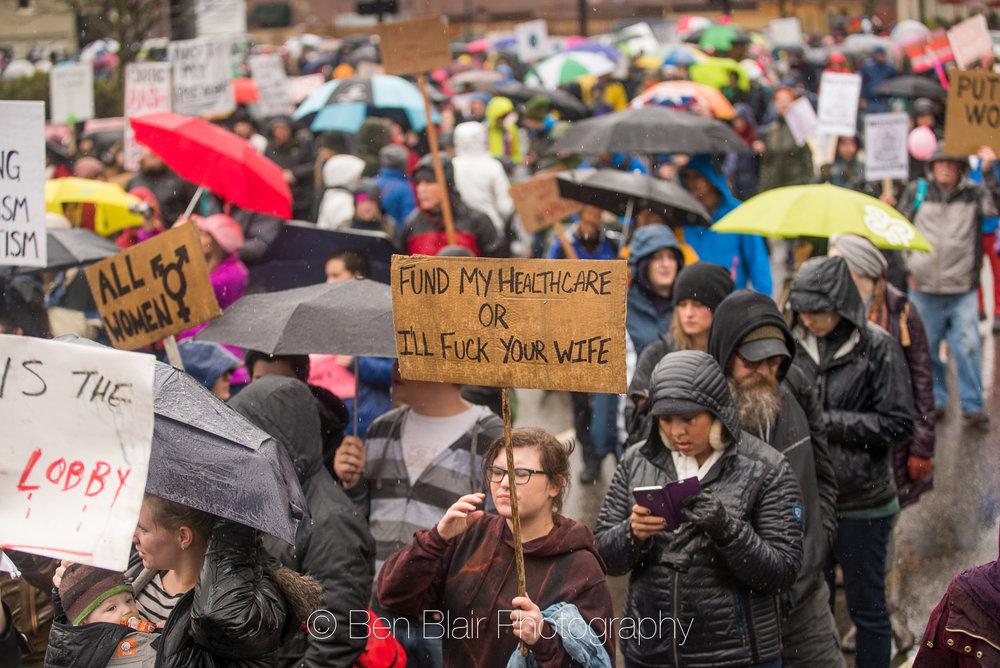 Womens-March-Portland_fb-61.jpg