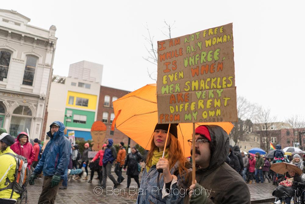 Womens-March-Portland_fb-62.jpg
