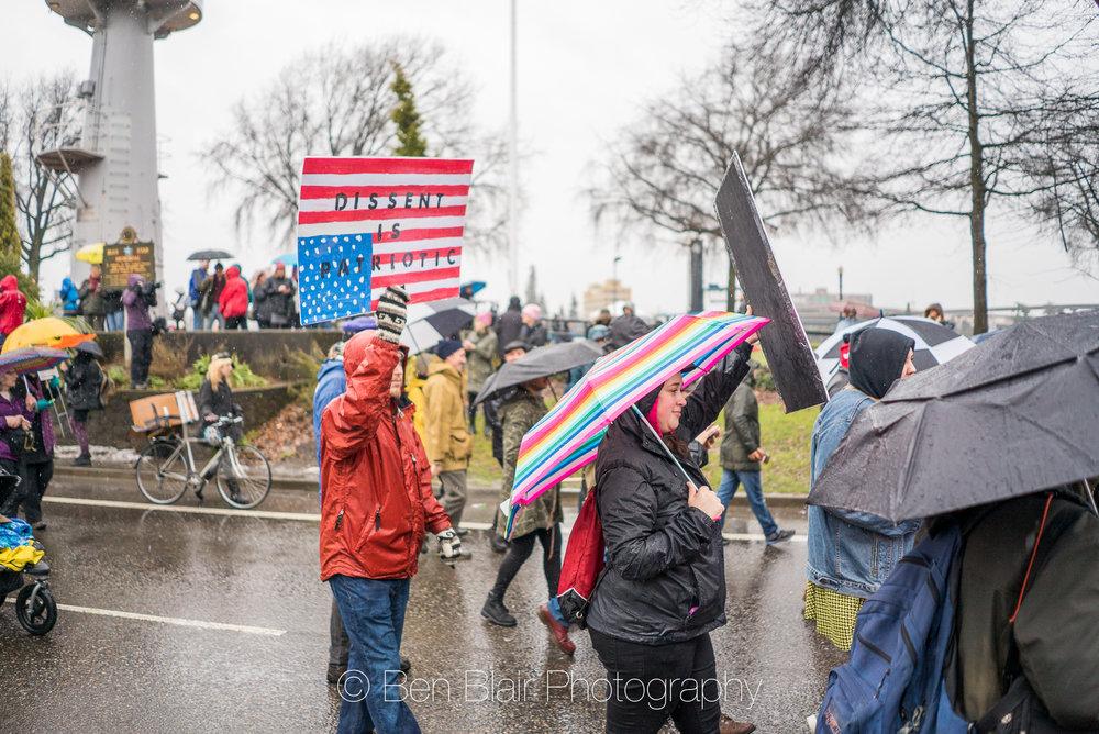 Womens-March-Portland_fb-65.jpg