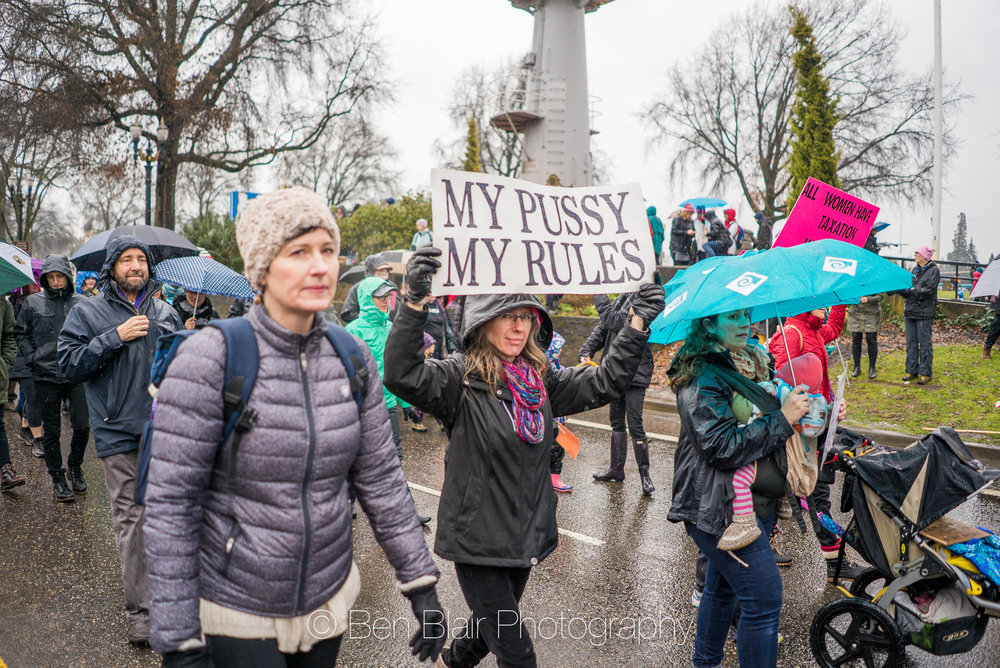 Womens-March-Portland_fb-66.jpg