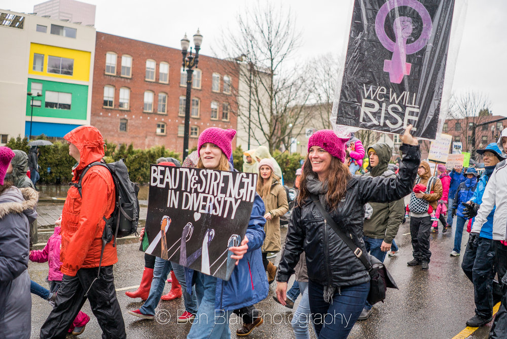 Womens-March-Portland_fb-67.jpg
