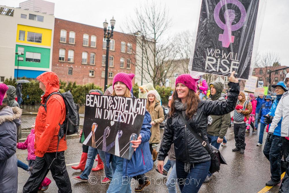 Womens-March-Portland_fb-67.jpg