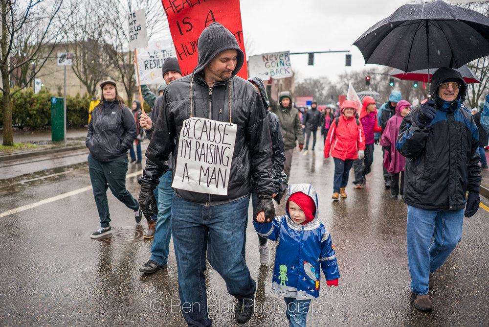Womens-March-Portland_fb-70.jpg