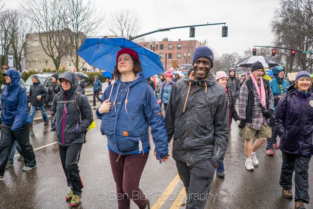 Womens-March-Portland_fb-73.jpg
