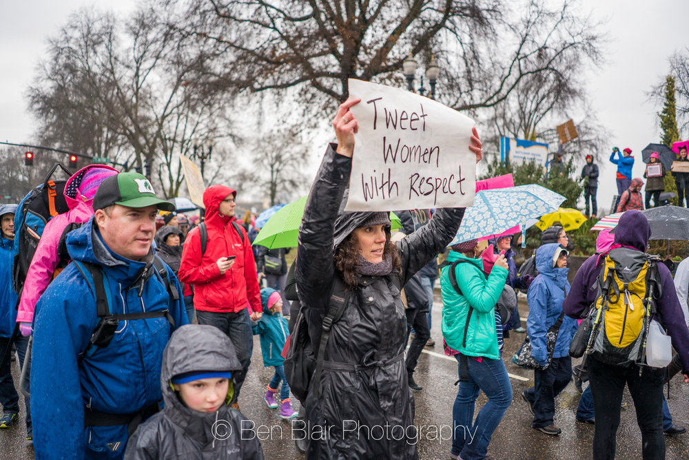 Womens-March-Portland_fb-74.jpg