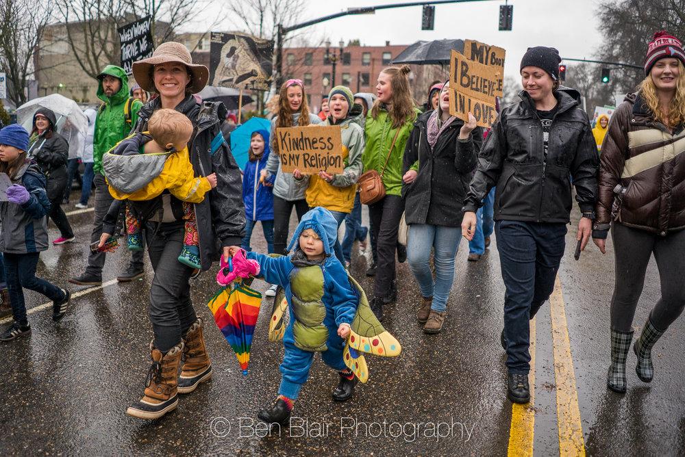Womens-March-Portland_fb-75.jpg