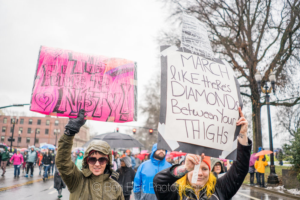 Womens-March-Portland_fb-80.jpg