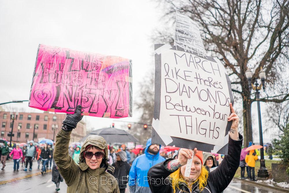 Womens-March-Portland_fb-80.jpg
