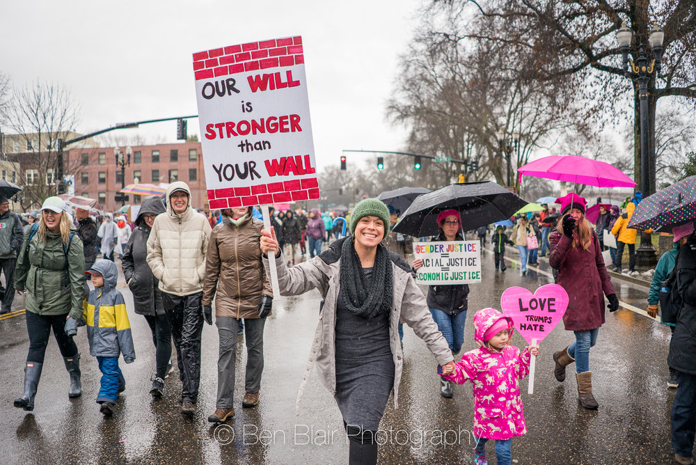 Womens-March-Portland_fb-81.jpg
