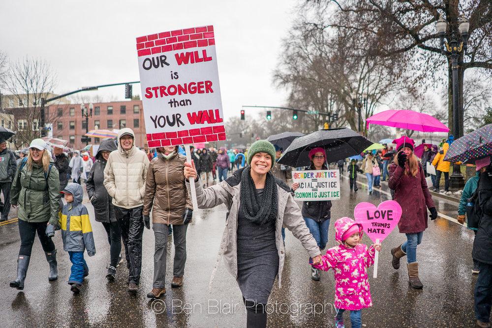 Womens-March-Portland_fb-81.jpg