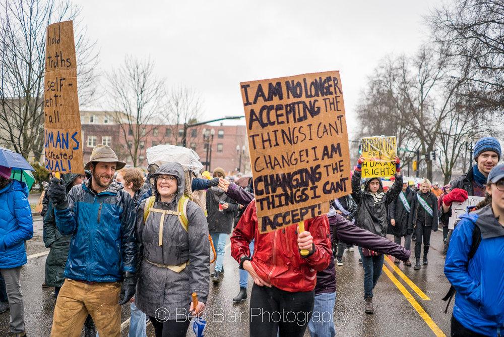 Womens-March-Portland_fb-82.jpg